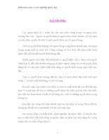 CÁC bước của QUÁ TRÌNH RA QUYẾT ĐỊNH   PHÂN TÍCH   sự RÀNG BUỘC LOGIC của các bước   NHÂN tố ẢNH HƯỞNG đến VIỆC RA QUYẾT ĐỊNH