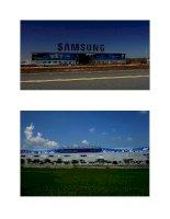 Đề thi Gsat vào Samsung năm 2015 có hướng dẫn giải chi tiết