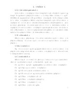 Tài liệu về lý luận nhà nước và pháp luật 1
