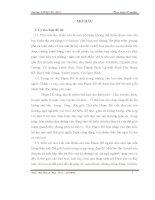 Thế giới hình tượng trong thơ phạm hổ viết cho thiếu nhi