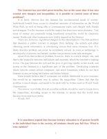 IELTS essays writing task 2