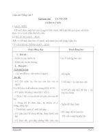 Giáo án tiếng việt 5 tuần 16 bài tập làm văn tả người (kiểm tra viết)
