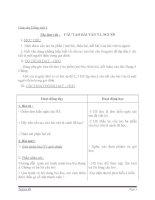 Giáo án tiếng việt 5 tuần 12 bài tập làm văn cấu tạo của bài văn tả người