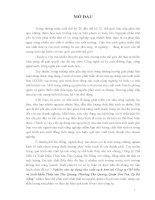 Nghiên cứu áp dụng sản xuất sạch hơn tại công ty chế biến và xuất khẩu thủy sản Thọ Quang, phường Thọ Quang, quận Sơn Trà, thành phố Đà Nẵng