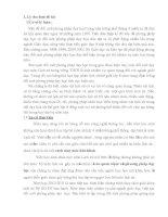 PP KHẮC HỌA BIỂU TƯỢNG NHÂN VẬT LỊCH SỬ TRONG TIẾT HỌC DẠY LỊCH SỬ THẾ GIỚI