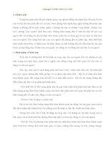 Phần 2 giáo trình tâm lí học đại cương (dùng cho sinh viên hệ từ xa và hệ vừa học vừa làm)