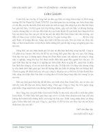 BÁO cáo THỰC tập NGÀNH MAY QUY TRÌNH  và tài LIỆU kỹ THUẬT sản XUẤT  QUẦN SHORT