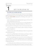 ĐỒ ÁN  THIẾT KẾ MÁY GẤP ĐAI THÉP
