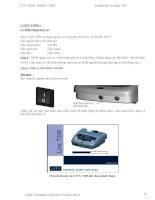 hướng dẫn sử dụng tiếng việt máy in links  7300tv