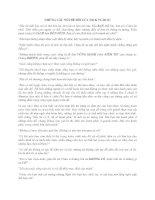 Những câu nói để đời của Nick Vujicic