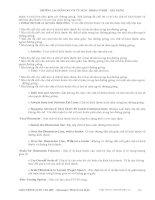 giáo trình autocad 2007 full ok phần 5