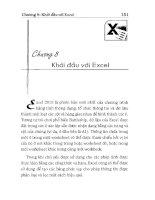 Ebook thủ thuật trình bày văn bản và cách dàn trang microsoft word  phần 2   hữu dũng, hồ tấn