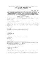 MẪU đơn XIN đổi tên THAY đổi vốn điều lệ (vốn được cấp mở (CHẤM dứt HOẠT ĐỘNG) CHI NHÁNH, văn PHÒNG đại DIỆN THAY đổi địa điểm đặt TRỤ sở CHÍNH, CHI n