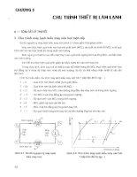 Ebook bài tập nhiệt động kỹ thuật  phần 2   TS  lê nguyên minh