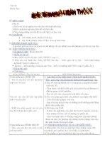 Đọc tích lũy kiến thức ngữ văn 10