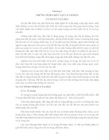 Giáo trình vật lý đất  phần 2   PGS TS  nguyên thê đặng (chủ biên)