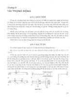 Giáo trình sức bền vật liệu (tập 2)  phần 2   lê quang minh, nguyễn văn phượng