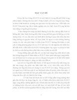 MÔN THI kế TOÁN THỰC HÀNH mô PHỎNG (2)