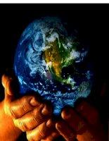Chiến lược bảo vệ môi trường