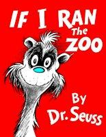1950   if i ran the zoo   dr  seuss