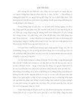 """""""Xử lý hành vi  gây ô nhiễm môi trường của nhà máy xay xát lúa A, xã TĐB, huyện TH,   tỉnh Kiên Giang""""."""