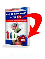 How to make money on youtube2015
