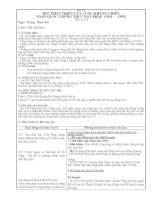 GA Su 12 bài 19