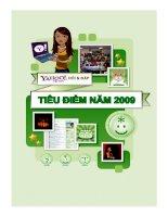 Yahoo hỏi và đáp