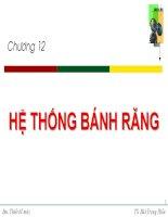 chuong 12