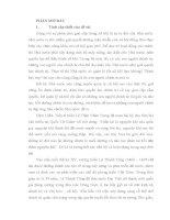 Chính sách đào tạo, bồi dưỡng quan lại thời vua Lê Thánh Tông và bài học để lại đối với công tác đào tạo, bồi dưỡng đội ngũ cán bộ, công chức ngày nay