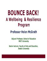 8 bounce back teaching resilience to young people helengrath