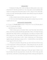 bài tập cá nhân 1 hsự 2