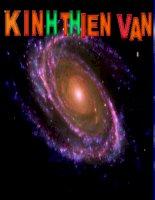 Bài giảng bài kính thiên văn vật lý 11 (7)