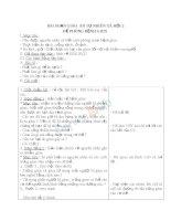 Giáo án TNXH 2 bài đề phòng bệnh giun (6)