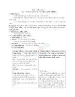 Giáo án khoa học 4 bài phòng tránh tai nạn đuối nước (5)