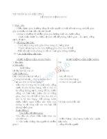 Giáo án TNXH 2 bài đề phòng bệnh giun (5)