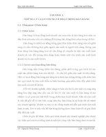 GIẢI PHÁP HOÀN THIỆN HOẠT ĐỘNG BÁN HÀNG TẠI TRUNG TÂM BÁN LẺ VIETTEL THUỘC CÔNG TY TNHH NHÀ NƯỚC MỘT THÀNH VIÊN THƯƠNG MẠI VÀ XUẤT NHẬP KHẨU VIETTEL