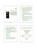 Lecture multinational financial management chapter 5   ngo thi ngoc huyen