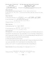 Đề thi học sinh giỏi môn toán 9 tỉnh phú thọ năm học 2013  2014(có đáp án)