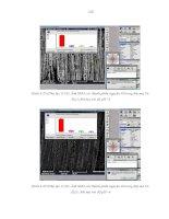 nghiên cứu công nghệ mạ composite và ứng dụng thử nghiệm các chi tiết nhằm nâng cao chất lượng bề mặt