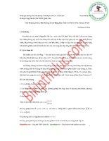 Giải Phương trình, Bất Phuong trình Bằng mấy tinhd Fx 570 ES, VN, Vinacal PLUS