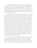 Phân tích nhân vật Chí Phèo trong tác phẩm Chí Phèo của Nam Cao (Bài văn hoàn chỉnh)