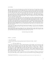 110 câu hỏi và bài tập kinh tế chính trị