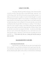 Trách nhiệm liên đới của vợ chồng theo luật hôn nhân gia đình năm 2000