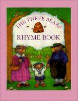 Sách tiếng Anh cho trẻ em The three bears