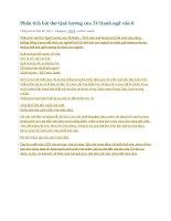 Phân tích bài thơ quê hương của tế hanh ngữ văn 8