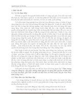 Thực trạng công tác đăng ký, cấp giấy chứng nhận quyền sử dụng đất, quyền sở hữu nhà ở và tài sản khác gắn liền với đất trên địa bàn xã Phú Xuân, huyện Tân Phú, tỉnh Đồng Nai