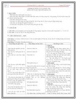 Giáo án vật lý 12 học kì 1 tiết  12