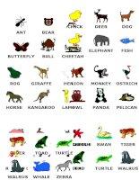 Photos learn English (Học tiếng anh bằng hình ảnh)