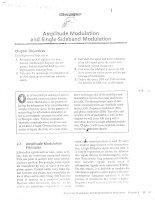 Communication electronics by louis e frenzel